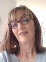 Cathy Reiki